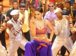 Photos 30 Hottest Tollywood Item Girls Of Decade 154320 Pg