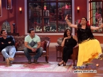 Palak To Leave With Salman Khan Kiku Sharda Dance Jhalak Dikhla Jaa