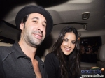 Sunny Leone To Groove With Hubby Daniel Weber In Next