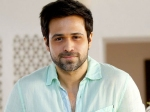 Emraan Hashmi Happy To Hand Over Serial Kisser Tag