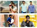 Siima Awards 2014 Nominations List Of Telugu Movies