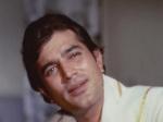 Remembering Superstar Rajesh Khanna 2nd Death Anniversary