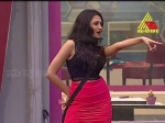 Bigg Boss Kannada 2 Day 18 Highlights