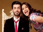 Khoobsurat Teaser Video Sonam Kapoor Gets Naughty With Kiss