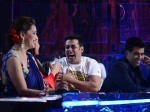 Heres How Salman Khan Jacqueline Had Kick Fun Madhuri Karan Jhalak Dikhla