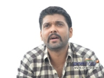 Rishab Shetty To Direct Rakshit Shetty