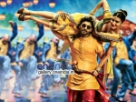 Race Gurram Completes 100 Days Allu Arjun Flooded With Wishes