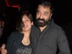 Akshara Take Advice Kamal Hassan