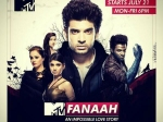 Mtv Fanaah Starts Today 10 Things To Expect From Vampire Show