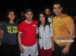 Aamir Khan Hrithik Abhishek Celebrity Match Pics