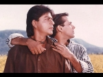 Must Watch Salman Khan Chemistry With On Screen Brothers