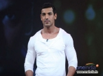 John Abraham To Turn 75 Kgs From 92 Kgs