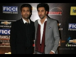 Ranbir Kapoor Alia Bhatt Come Together In Karan Johar Film