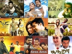 Surya Birthday Special Top 10 Movies 154853 Pg