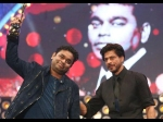 Vijay Awards 2014 Controversial Statement Ram Twisted By Channel