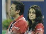 Preity Zinta Feels Ness Wadia Might Kill Her Someday