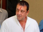 Sanjay Dutt Likely To Seek Parole For Daughter Disease