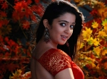 Charmi To Star In Kannada Remake Of Queen
