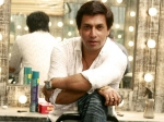 Bhandarkar Start Shooting Calender Girls