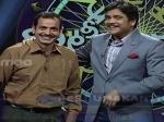 Nagarjuna Meelo Evaru Koteeswarudu Umakanth Calls It Quits