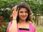 Rambha Her Brother Slapped With Dowry Harassment Charges