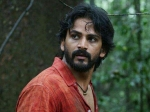 Dhananjaya Turns Boxer For New Movie
