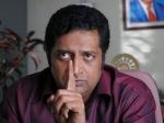 Dandupalya 2 To Feature Prakash Raj