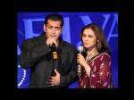 Salman Khan Kick Will Hear Rani Mukherji National Anthem