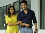 Nikhil Karthikeya Satellite Rights Sold For Record Price