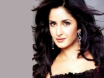 Katrina Kaif Sujoy Ghosh S Next Thriller