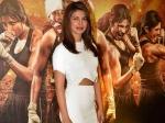 Omg Priyanka Fought With Real Boxers Mary Kom Biopic