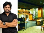 Jr Ntr Gifted Me Costly Concert Speakers Puri Jagannath