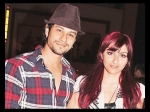 Kunal Khemu Reveals How He Planned To Propose Soha Ali Khan