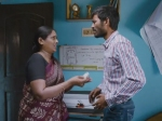 Velaiyilla Pattathari First Weekend Collections Box Office