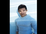 Aamir Khan Turns Bhojpuri Speaking
