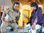 Ms Narayana Set To Break Brahmanandam Guinness Record