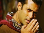 Breaking News Salman Khan Plans To Call Photographers Tomorrow