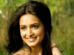 Krithi Kharbanda To Be Seen In New Movies