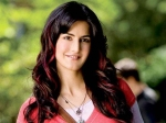Katrina Kaif To Become A Single Mother