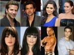 Bollywood Celebrities Look Alikes