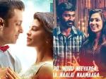 Kick Overpowered By Velaiyilla Pattathari Malaysian Box Office