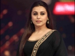 Bollywood Actresses Who Have Lost Their Charm