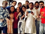 Yuvan Shankar Raja Celebrates Ramadan Islamic Conversion