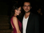 Dia Mirza Sahil Sangha Likely Get Married October
