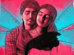 Jigarthanda Fans Reviews