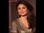 Kareena Kapoor Aata Majhi Satakli Will Be A Chartbuster