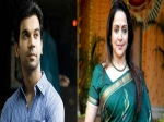 Rajkummar Rao To Romance Hema Malini
