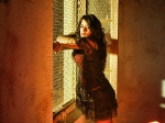 Richa Chadda Hottest Avatar Ever In Tamanchey