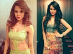 Sana Saeed Pics On Screen Daughter Of Shahrukh Khan
