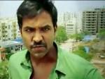Manchu Vishnu Rgv Film Titled Anukshanam Trailer Released